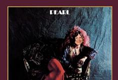 Women rockers get ready to shine for Legendary Album Series: Janis Joplin's <i>Pearl</i>