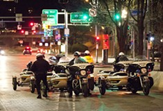 Majority of Pennsylvanians want changes to how state funds towns without police departments