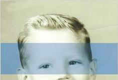 An Ambridge kid looks back in <i>Rust Belt Boy</i>