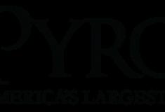 PyroFest