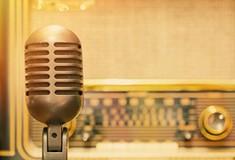 With WZUM-AM 1550, Pittsburgh Public Media brings jazz back to the radio