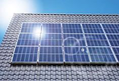 Arrival of SolarCity in Pittsburgh reflects the ongoing solar-energy boom