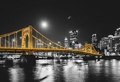 City Guide 2016