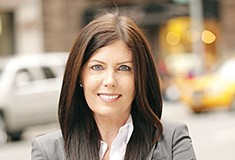 Kathleen Kane: from first elected female attorney general in Pennsylvania to first convicted female AG in the country in just four years