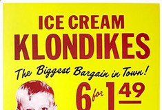 Brian Butko returns for more on the history of Isaly's and its iconic Klondike bars