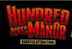 Hundred Acres Manor Admission Passes