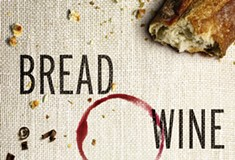 A 'Pittsburgh City Paper' conversation with journalist Simran Sethi, author of 'Bread. Wine. Chocolate. The Slow Loss of Foods We Love'