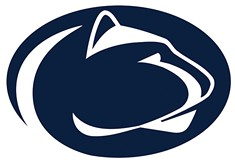 The re-emergence of Penn State's football program is still hard to watch