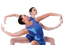 Bodiography Contemporary Ballet marks its 15th anniversary