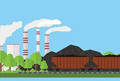 Climate conundrum: Is carbon capture and storage a good idea or not?