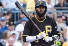 Ranking the Pittsburgh Pirates' Top 10 third basemen of the past 50 years