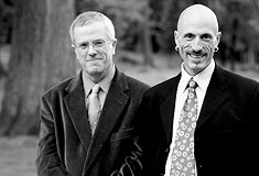 Pennsylvania Superior Court gives surviving partners of long-time same-sex relationships the right to prove common-law marriage
