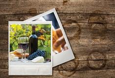 Three alcohol-themed weekend getaways