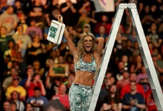 WWE robbed fans at Money in the Bank and rubbed it in on Smackdown