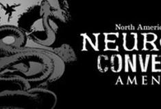 Neurosis & Converge