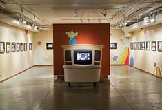 <i>Funky Turns 40</i> at the August Wilson Center