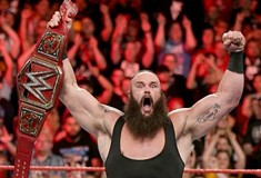 Pops and Botches Aug. 24: The Best and Worst from WWE TV this week