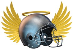 """CP Podcast: Can a fantasy football team of only """"morally upstanding"""" players hold its own?"""