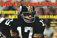 This week in Pittsburgh Sports History