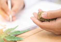Proposed medical-marijuana regulations would give special privileges to dispensaries and growers partnered with Pa.'s university-connected research hospitals