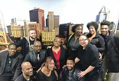 Pittsburgh Black Pride reorganizes, looks for a 'rebirth'