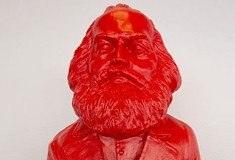 SPACE's Marx@200 explores the German philosopher and what we can learn from his theories