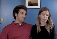 Reese Hayes' <i>Half Bath</i> webseries on Vimeo