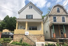 Can Community Land Trusts slow gentrification in Pittsburgh?