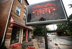 Showcase BBQ in Homewood brings intense flavors with a Pittsburgh feel