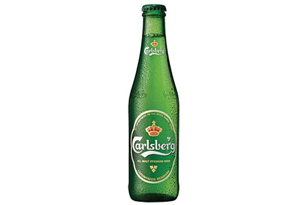 carlsberg case 1 1 carlsberg group case presentation 2 founded in 1847 on a passion for beer, science and art and origination 1847 jc jacobsen founds the carlsberg brewery on a hill.