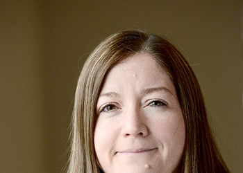 <i>P-G</i> reporter Paula Reed Ward's first book tackles a notorious local murder
