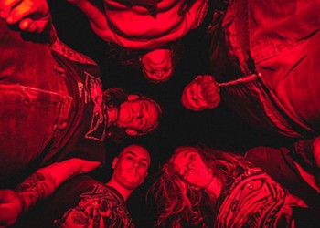 Local hardcore and metal pioneers Code Orange nominated for Grammy