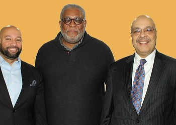Pittsburgh black elected officials say black-business community needs entrepreneurial reform