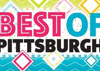 Fourteen 'legacy' honorees highlight 2018 Best Of Pittsburgh winners
