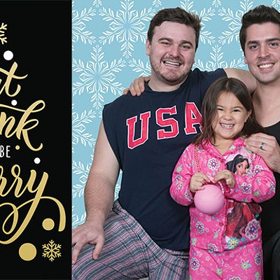 Holiday Photo Cards - Dos & Don'ts
