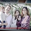 GOP state Rep. candidate Natalie Mihalek poses as everyday Pennsylvanian in Florida congressional ad