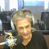 Lynn Cullen Live - 8/16/18