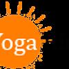 book yoga rishikesh
