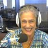 Lynn Cullen Live - 8/29/18
