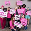 Support for abortion access growing in Pennsylvania; highest ever surveyed
