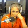 Lynn Cullen Live - 8/30/18