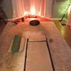 Healing Roots Massage Review: Yoga Nidra