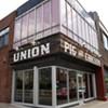 Union Pig & Chicken