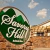 Savory Hill