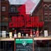Pub Chip Shop