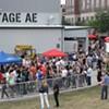 Summer Beerfest 2014