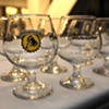 Winter Beerfest 2015 Photos