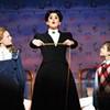 <i>Mary Poppins</i> at Pittsburgh CLO