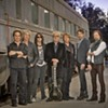 A conversation with Tom Gimbel of Foreigner