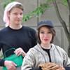 Opera Theater's SummerFest features Rachel Carson-inspired work